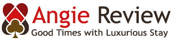 Angie Review